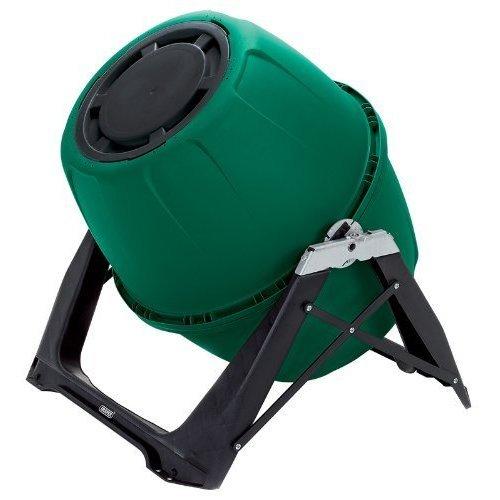 Tumbling Composter - Compost Tumbler Draper 180l 07212 -  compost tumbler draper 180l 07212