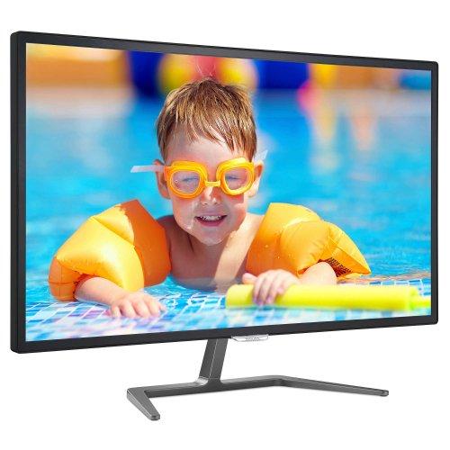 Philips LCD display 323E7QDAB/00