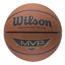 Wilson MVP Rubber Ball