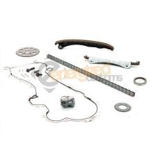 Fiat Qubo 1.3 D Multijet Diesel 2006-2016 Timing Chain Kit