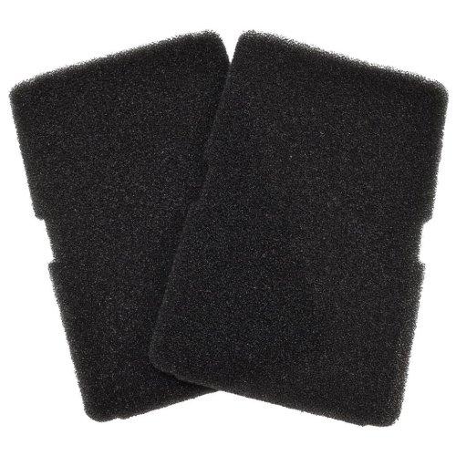 Beko Tumble Dryer Evaporator Filter Sponge 2964840100 Pack Of 2