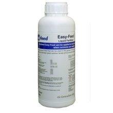 EasyFeed  Liquid Fertiliser + Calcium especially for hydroponics