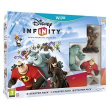 Disney Infinity Collectors Edition