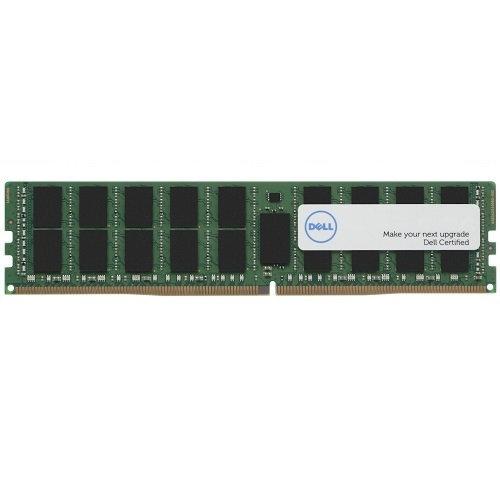 DELL 8 GB, DDR4, 2666 MHz memory module