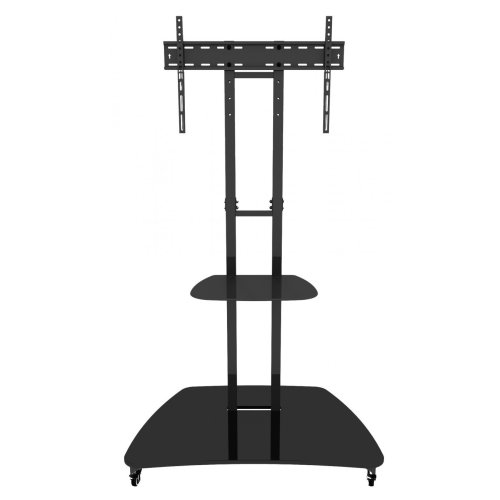 "King TV Cart Stand for TVs 32"" - 60"""
