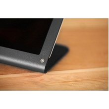 Kensington WindFall Stand for iPad mini 4/3/2/1 by Heckler Design (K67948US)