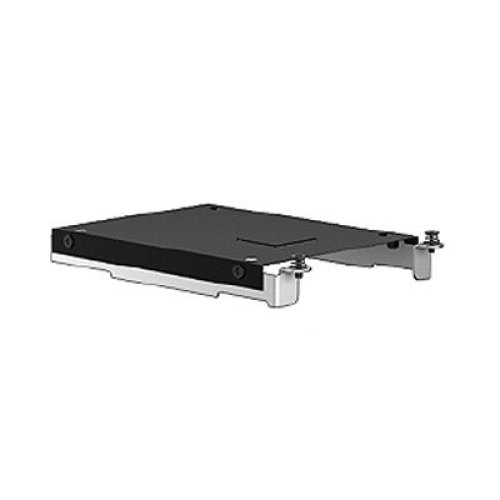 HP 642774-001 Notebook HDD tray notebook spare part