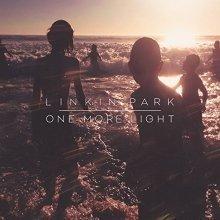 Linkin Park - One More Light | CD Album
