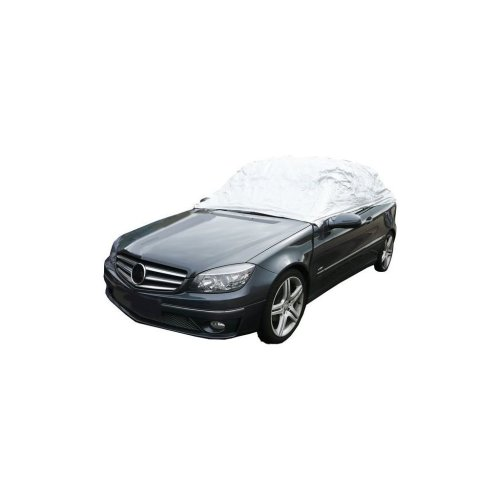 Water Resistant Car Top Cover - Large (Estate) - Up to 3m