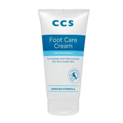 CCS Cream 1kg