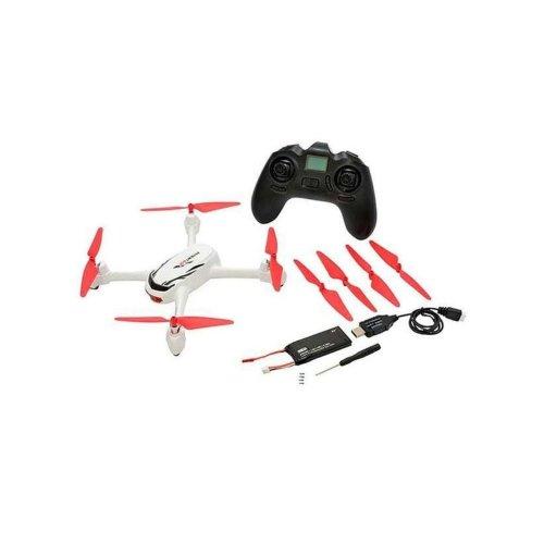 Hubsan X4 Desire H502E RTF Kit - White