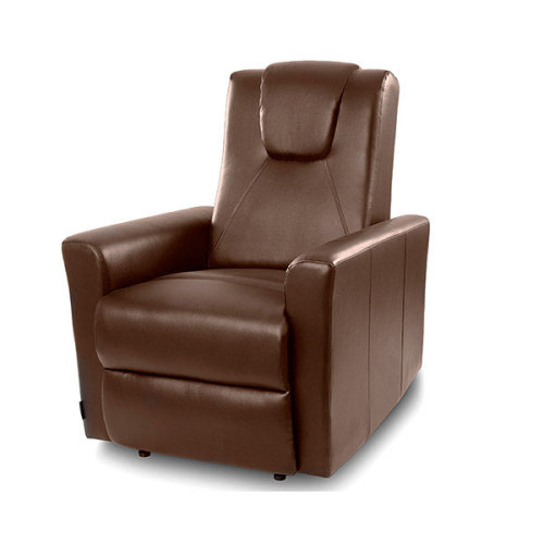 Cecotec 6150 Brown Relax Massage Armchair