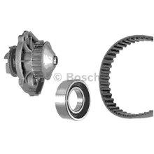 Bosch 1 987 948 797 Water Pump & Timing Belt Kit