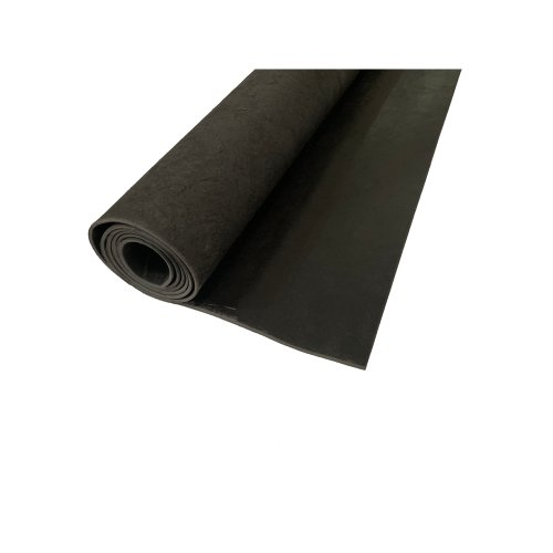 Advanced Acoustics 10kg Soundproofing Mat 2m by 1.2m by 5mm thin