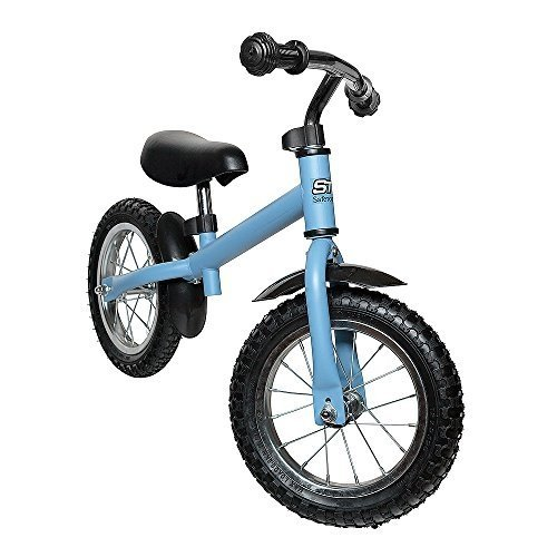 Safetots Ultimate Balance Bike