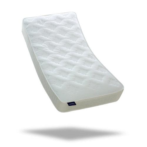Jump 9 inch 1000 Pocket Spring Memory Foam
