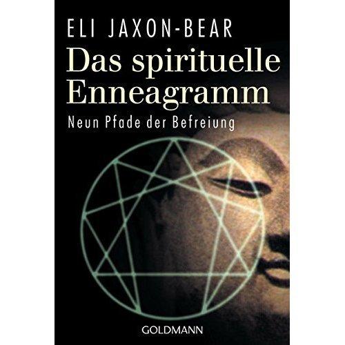 Das spirituelle Enneagramm.