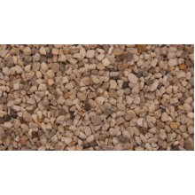 Aqua Gravel Natural Nordic (4-6mm) 20kg