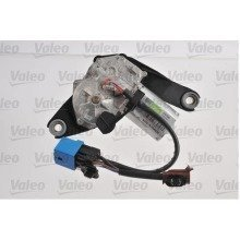 Peugeot 106 1996-2003 Rear Valeo Wiper Motor New