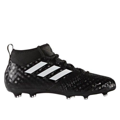Adidas Ace 171 FG J Size 4