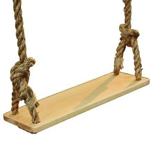 Adventure Parks Classic Swing Tree Surfer