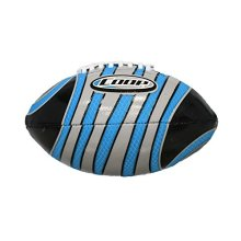 Coop Turbine Football - Colors May Vary