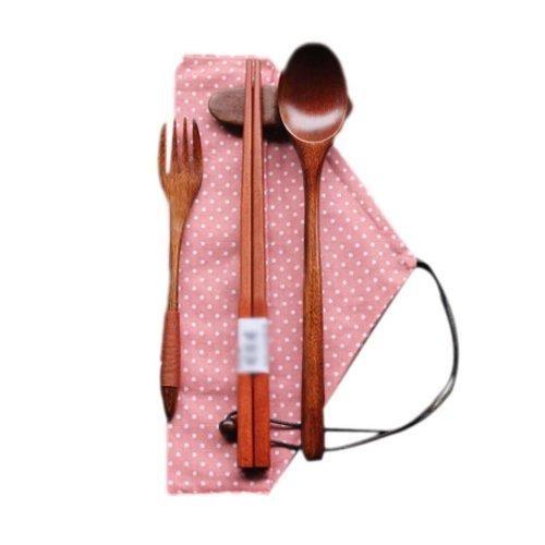 Beautiful Flatware Set Best Flatware Stylish Tableware Dinnerware Cutlery Sets