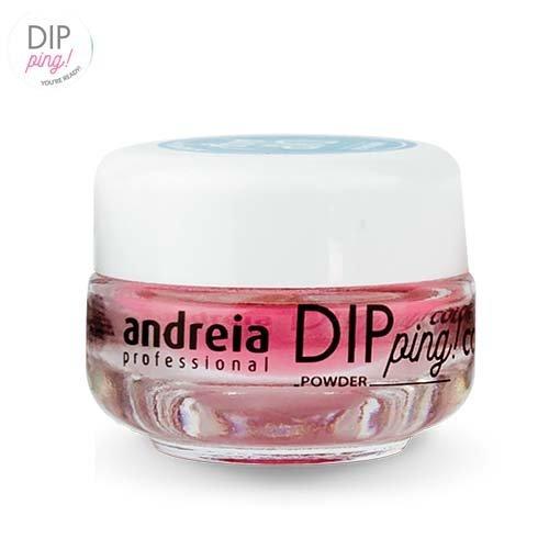 Andreia Professional Dipping Powder Color - 15 10gr