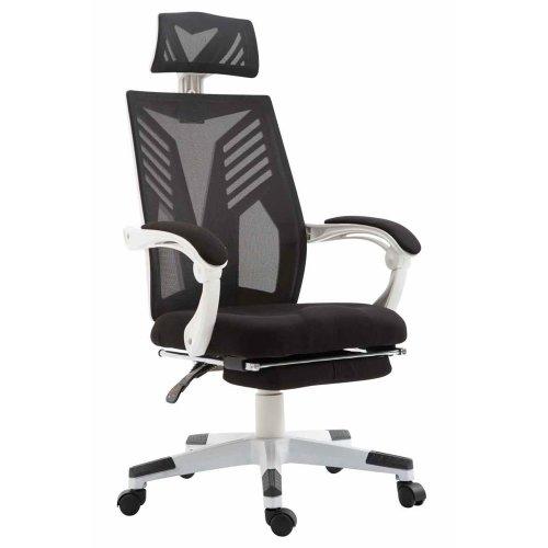 Office chair Smart W