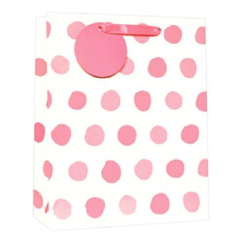 Simon Elvin Standard Medium Contemporary Gift Bags