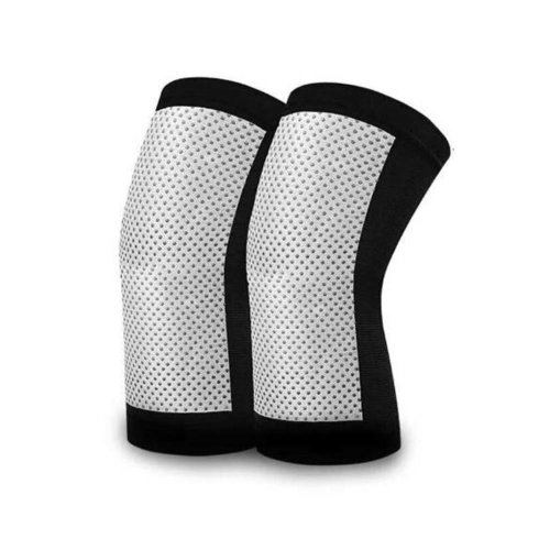 Knee Braces Heated by Itself to Make Your Knees Warmer,Natural Heat Therapy