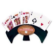 Piatnik Deluxe Cards Holder