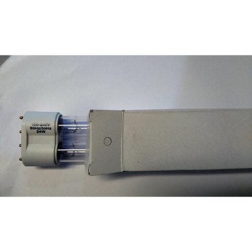Hozelock 1502 UV Clarifier Replacement Bulb 24 Watt PLL