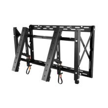 Peerless Full-Service Video Wall Mount for 40 inch to 65 inch displays