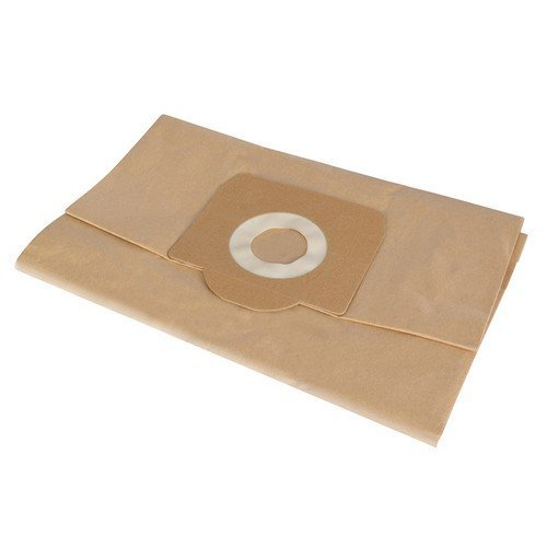 Trend T31/1 Paper Filter Bag For T31A Vacuum Pack of 1