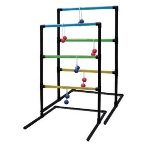 Triumohsports 35-7015 Ladder Toss