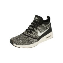 1f2db1d131e2 Nike Air Max Thea Ultra Fk Womens Running Trainers 881175 Sneakers Shoes