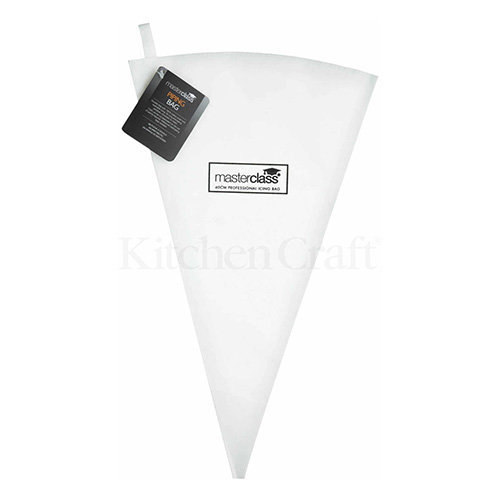 Professional Icing and Food Piping Bag 40cm