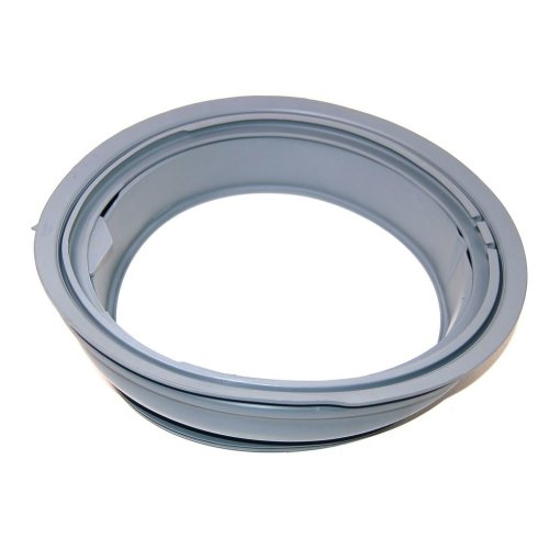 LG Washing Machine Rubber Door Seal