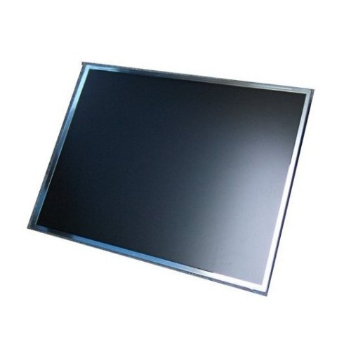 HP 739582-001 Display notebook spare part