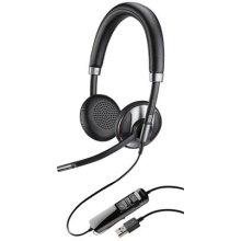 Plantronics Blackwire C725 USB Standard Version Headset