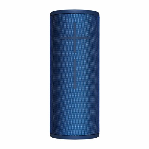 Ultimate Ears BOOM 3 Wireless Bluetooth Speaker - Blue