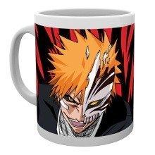 Bleach Soul Reaper Mug