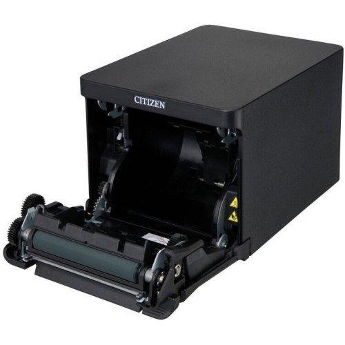 Citizen CTS751XNEBX CT-S751 Printer CTS751XNEBX