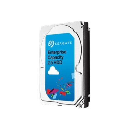 Seagate ST1000NX0423 Enterprise Capacity 2.5 Hdd  Hard Drive 1 Tb Internal ST1000NX0423