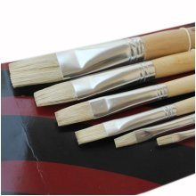 Watercolor Paintbrushes Acrylic Painting Brush Sets Painting Tools,6-Piece(1111)