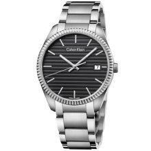 Calvin Klein Alliance Mens Watch K5R31141
