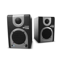Alesis M1 Active 320 USB - USB Audio Studio Speaker System