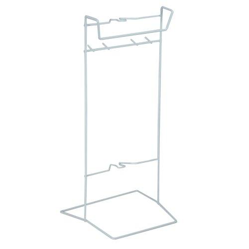 Catheter Bag Holder - Floor standing urine bag holder