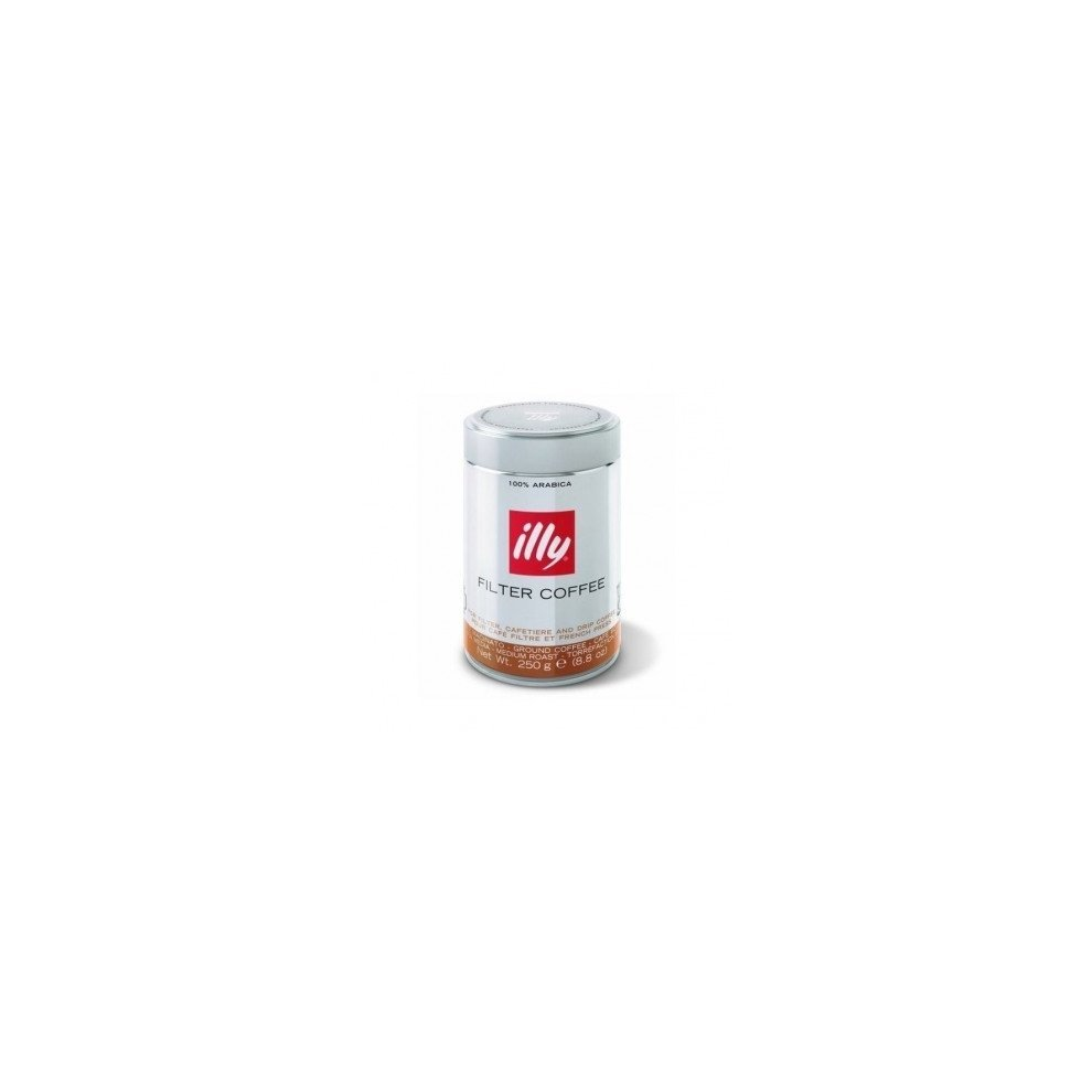 Illy Online At Our Website You Will Find Illy